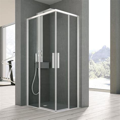 come installare un piatto doccia installare una doccia idraulico fai da te come