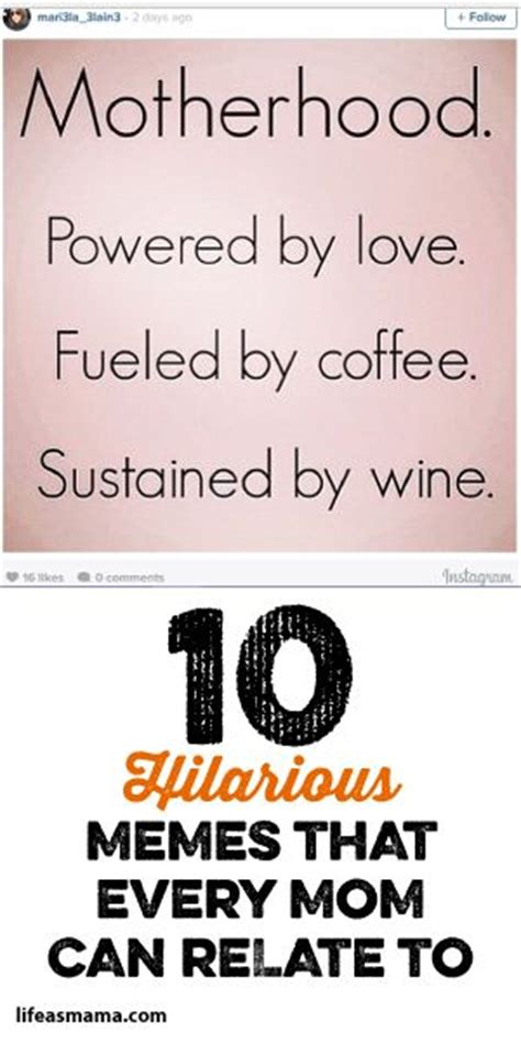 Funny Memes About Moms - 594 best wine quotes clever funny images on pinterest