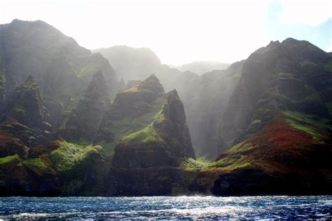 napali coast boat ride 24 best like it for no reason images on pinterest