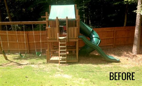 playground padding for backyard playground padding for backyard home decorating interior