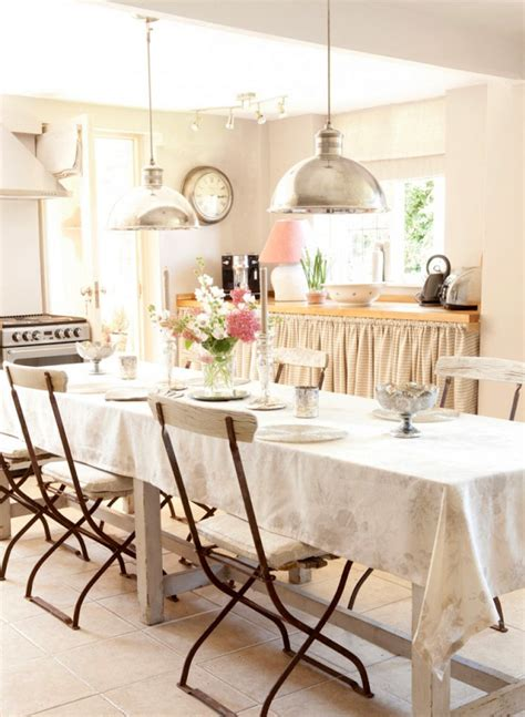 romantic homes decorating romantic decorating ideas for valentines day