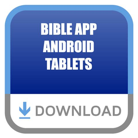 free kjv bible apps for android bible verse bible app bible mp3 enjoy bible verse utilizing bible app