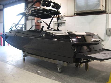 axis boats reliability wakeboarder nautique sv211 or axis a22