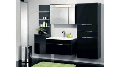 sc zc home studio design srl neomobila mobilier la comanda mobilier baie
