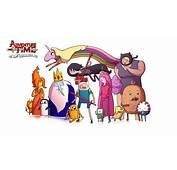 Adventure Time  Wallpaper High Definition Quality