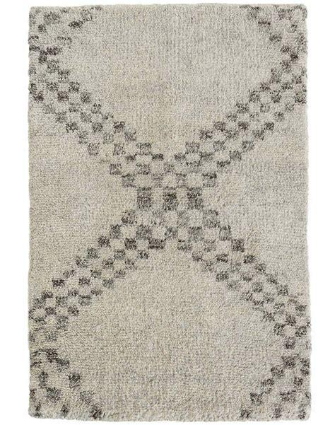 alfombras grises tienda alfombras ao alfombra geometrica gris