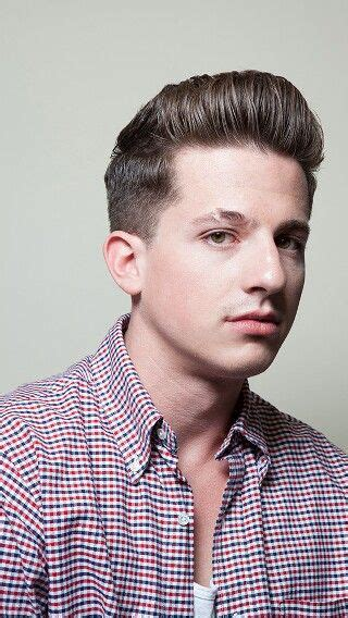 the biography of charlie puth pin by mitribitch on charlie puth pinterest