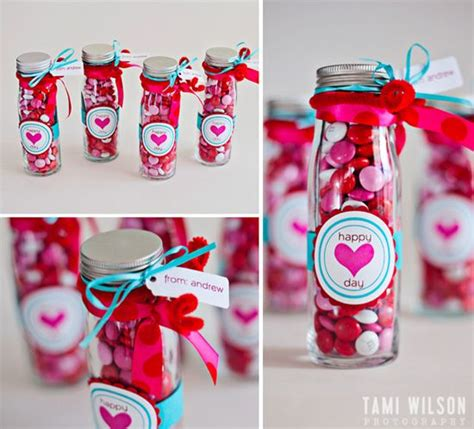 valentines ideas for cheap 20 simple ideas gift and craft