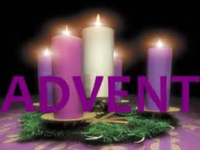 advent colors search results for advent wreath candle colors catholic