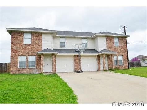 Send Me To Haier Heights by 2310 Wildewood Dr Harker Heights Tx 76548 Realtor 174