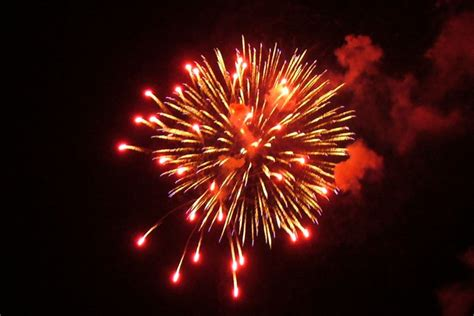 best firework display best fireworks displays in seattle and the puget sound