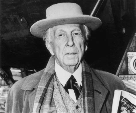 frank lloyd wright biography childhood life