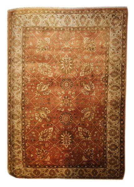 rugs 9x6 4x6 area rugs rugs page 2