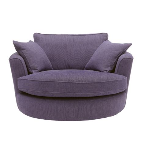 waltzer loveseat small sofa from heal s compact sofas