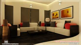 Beautiful Interiors Indian Homes by Beautiful Home Interior Designs Kerala Home