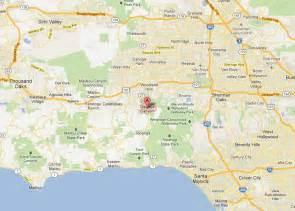 topanga california map topanga neighborhood info chryssa lightheart i never