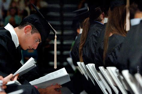 As A Top Mba Graduate by Your Best Options After Graduating From I Live Up