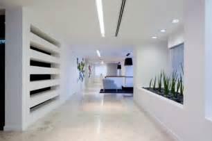 office feature wall ideas home design ideas