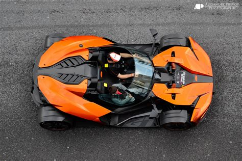 Ktm X Bow Canada News Ktm X Bow Coming To Canada Page 2