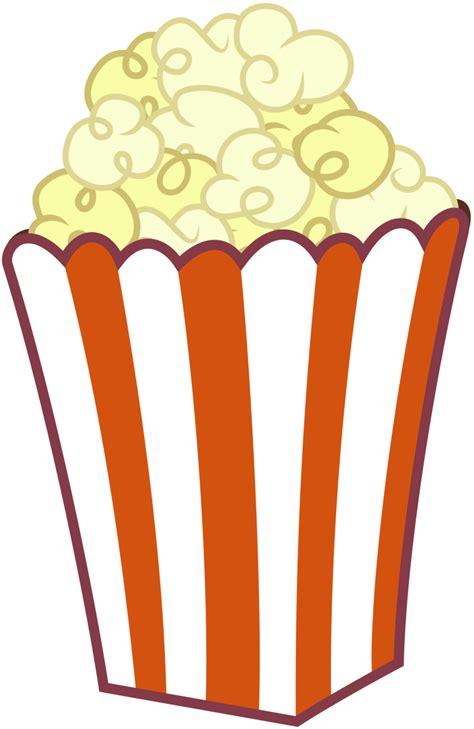 popcorn clipart free best popcorn clip 21855 clipartion