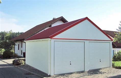hansebeton garagen pressenachricht mc garagen f 252 r kunstvolle gestaltungen