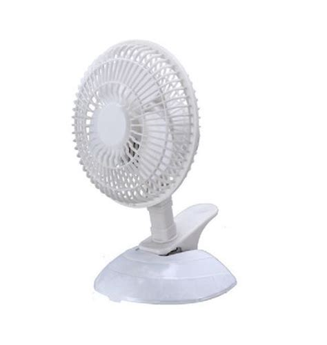 desk fan walmart mainstays 6 inch clip desk fan walmart ca