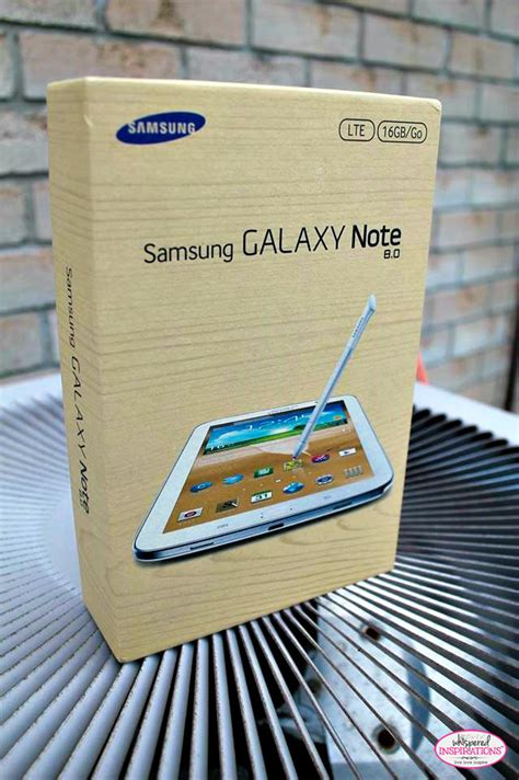 tutorial tablet samsung galaxy note 8 0 the telus samsung galaxy note 8 0 tablet helping us