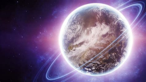 abstract earth wallpaper planet earth universe solar system abstract ultra