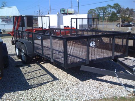 yard trailer 301 moved permanently