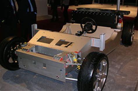 Tesla Motors Battery Supplier Smart Battery Supplier Is Tesla Smart Car Forums