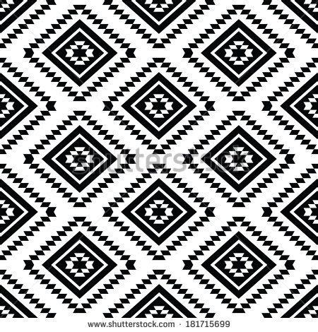 tribal pattern maker 98 best images about cultural patterns on pinterest