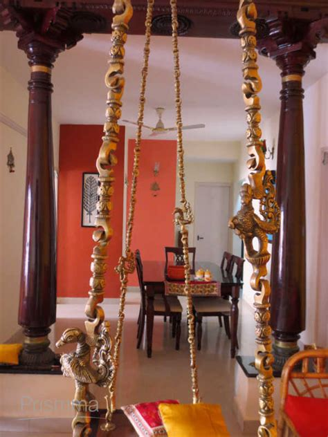 Traditional South Indian Home Decor Traditional Indian Interiors Archaana Aleti Interior Design Travel Heritage Magazine