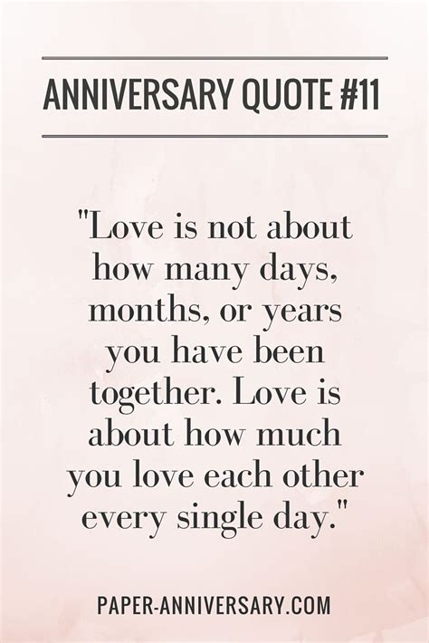 Wedding Anniversary Quote For by Best 25 Anniversary Quotes Ideas On Happy