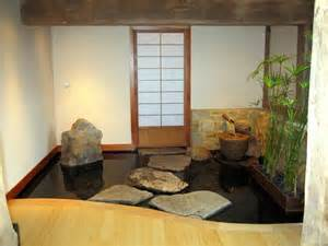 Galerry design ideas for meditation rooms