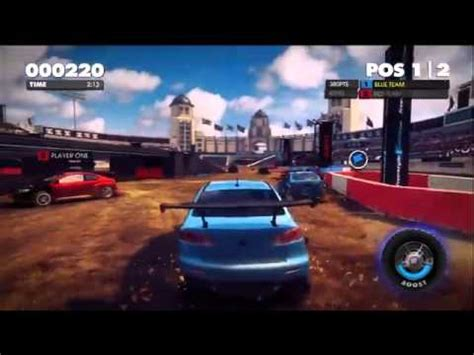 best top 5 race game on pc 2013 youtube