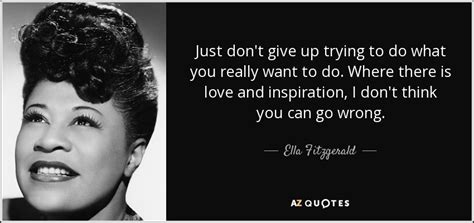 ella fitzgerald quotes top 25 quotes by ella fitzgerald a z quotes