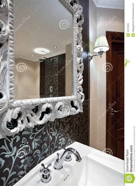 october 2009 housetrained homes interiors domestic luxury domestic room interior stock image image 12475323