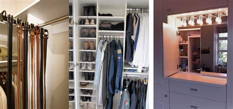 wardrobes melbourne built in wardrobes walk in robes