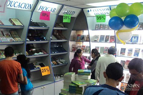 biblioteca cristiana adventista jovenes cristianos casa abierta en quito oferta literatura cristiana a