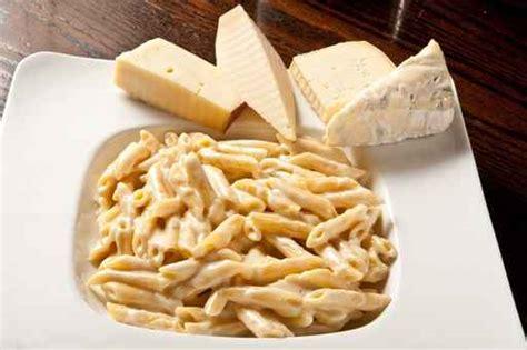 alimenti contro il colesterolo e trigliceridi con il suo colesterolo e trigliceridi ereditari