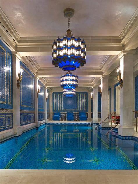 best inspiring indoor swimming pool design ideas desainideas 20 best luxury indoor pools inspiration