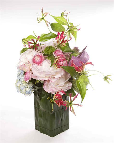Flower Arrangements by Arrangements Martha Stewart