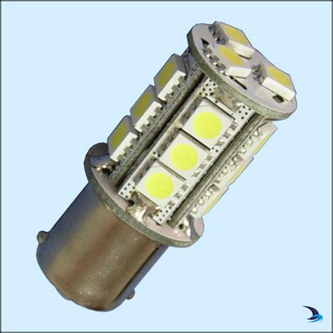 Led Navigation Light Bulbs Holt Led Navigation Light Bulbs