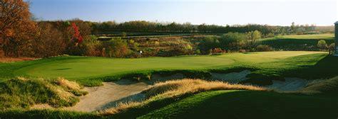 table creek golf course attractions entertainment nebraska city ne usa