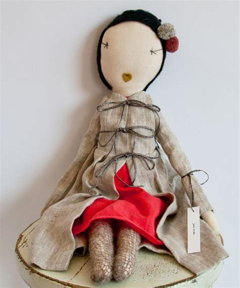 rag doll jess brown the world s catalog of ideas