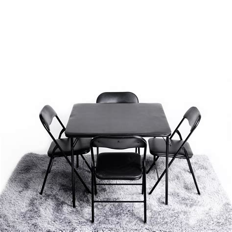 cheap desk and chair set card and chair set cheap decorative decoration