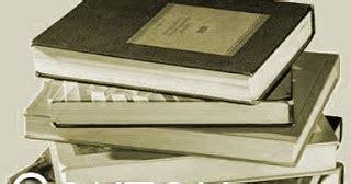 pedoman dan contoh penulisan karya tulis ilmiah tips dan