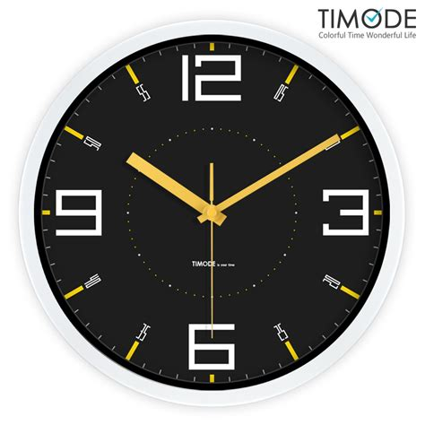 cool wall clock cool wall clocks promotion shop for promotional cool wall