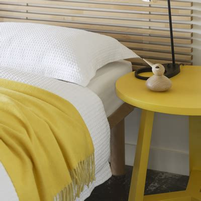 waffle bed linen waffle duvet doona cover