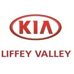 Kia Valley Kia Liffey Valley Kialiffeyvalley